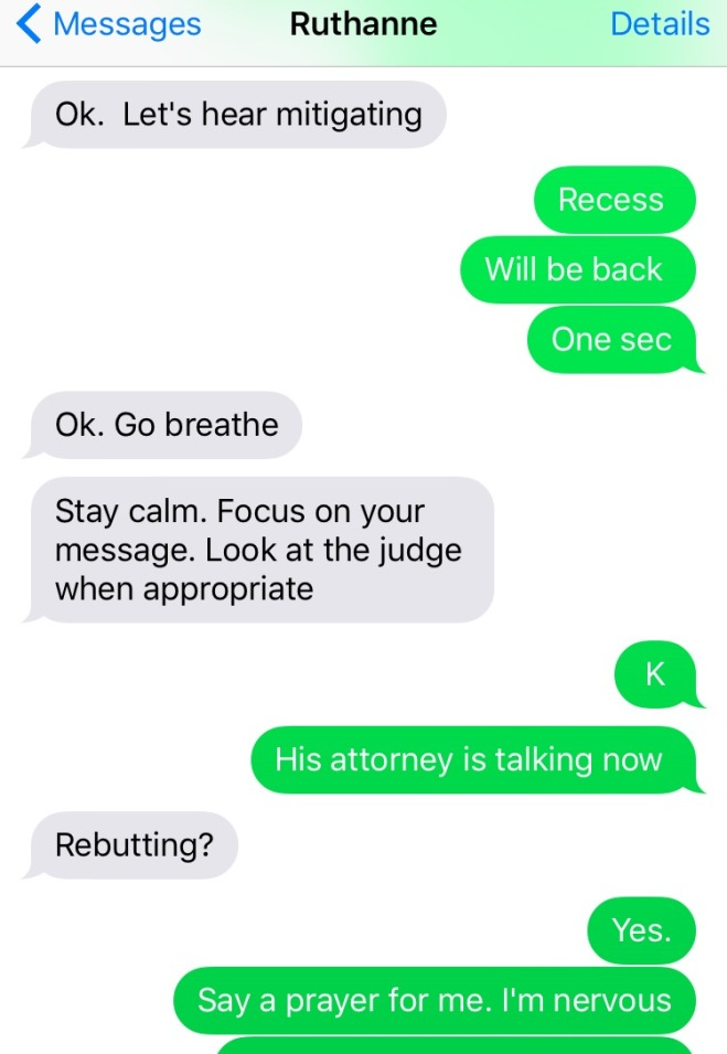 court-ruthanne-text-to-lauren-august-26